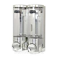 Дозатор для жидкого мыла BXG SD-2006C