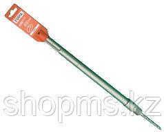 Удлинитель для коронок SDS+ 350мм TOTAL TOOLS