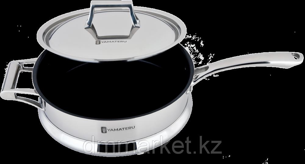 Monogatari - Сотейник 24 см, 3,2 л