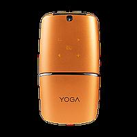 Мышка Lenovo Yoga Mouse GX30K69570 (Art:904379348)