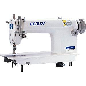 Промышленная швейная машина Gemsy GEM 8350 (3 мм)