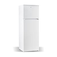 """Холодильник двухкамерный SHIVAKI """"HD 316 FN white"""