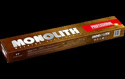 Монолит Professional Ø 3 мм 2,5 кг