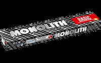 MONOLITH УОНИ 13/55 ПЛАЗМА Ø 4 мм и 5 мм 5 кг