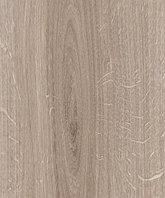 Ламинат Kastamonu Red Дуб каньон светлый FP0024 32 класс 8 мм