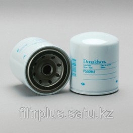 Масляный фильтр Donaldson P550941