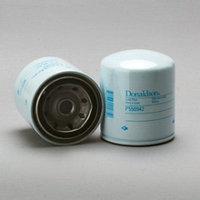 Масляный фильтр Donaldson P550942