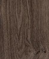 Ламинат Kastamonu Red Дуб тёмный шоколад FP0036 32 класс 8 мм