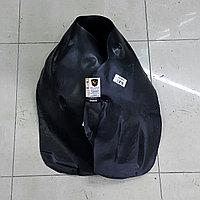 Подкрылок передний левый Geely ЕС7
