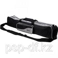 Чехол для штатива Matin M-6656 Tripod Case-6