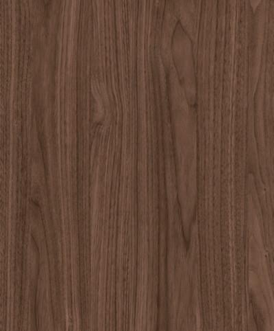 Kastamonu Red Орех авиньон коричневый FP0035  32 класс 8 мм