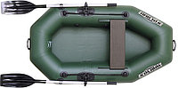 Лодка надувная Kolibri K-190 Z84809