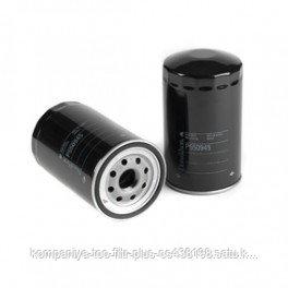 Масляный фильтр Donaldson P550945