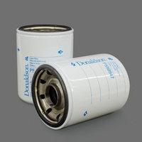 Масляный фильтр Donaldson P550947