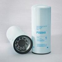Масляный фильтр Donaldson P550949