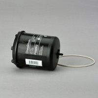 Масляный фильтр Donaldson P550952