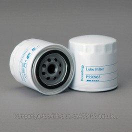 Масляный фильтр Donaldson P550963