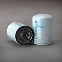 Масляный фильтр Donaldson P550964