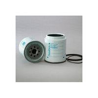 Масляный фильтр Donaldson P550973