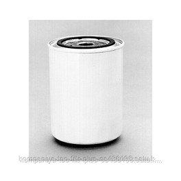 Масляный фильтр Donaldson P550975