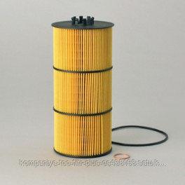 Масляный фильтр Donaldson P551005