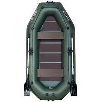 Лодка надувная Kolibri K-300CT(слань-коврик)Z84836