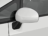 Зеркало на Toyota Prius 2009-2013, фото 2