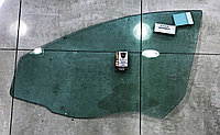 Стекло передней левой двери Geely EC7