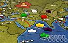 Настольная игра: Генералы: Вторая мировая, фото 4