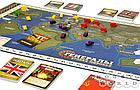 Настольная игра: Генералы: Вторая мировая, фото 5