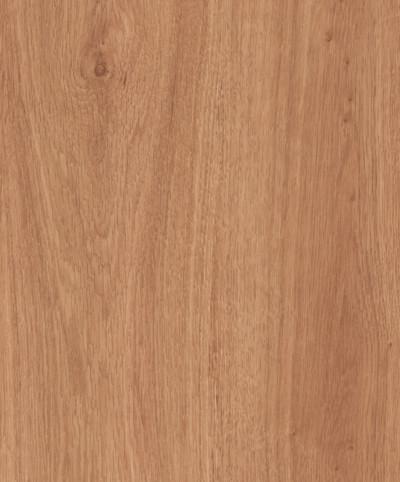 Kastamonu Yellow Дуб рельефный 32 класс 8 мм
