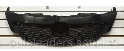 Решетка радиатора Corolla 2007-2010 гг.