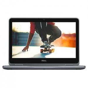 Ноутбук Dell Inspiron 3168 (2-in-1) (210-AHRZ_3168-5414)