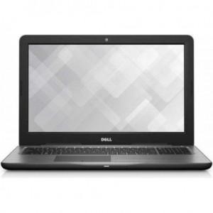 Ноутбук Dell Inspiron 5567 (210-AIXV_5567-3195)