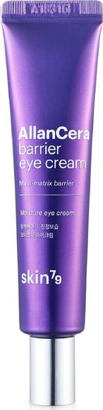 Allancera Barrier Eye Cream [Skin79]