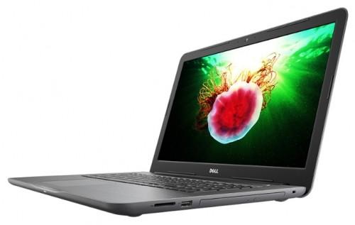 Ноутбук Dell Inspiron 5767 (210-AIXX_5767-3164)