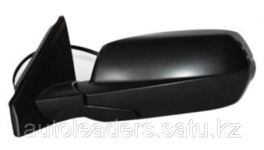 Зеркало на Honda CRV 2007-2011, USA