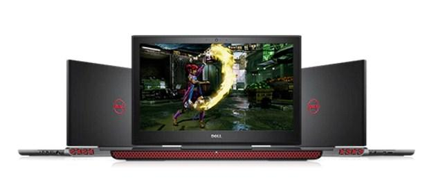 Ноутбук Dell Inspiron 7567 (210-AKHY_7567-9316)