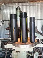 Болт фундаментный (шпилька) ГОСТ 24379.1-2012 различных диаметров