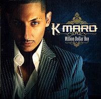 K-Maro, фото 1