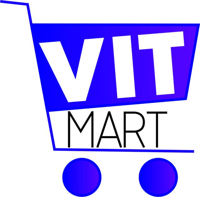 Оптово - розничный магазин Vitmart.me