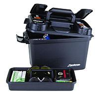 Ящик FLAMBEAU BLACK TACTICAL DRY BOX 14