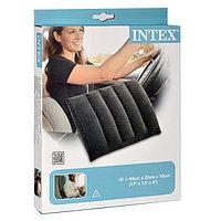 Надувная подушка Intex 68679, 43x33x10 см , фото 1