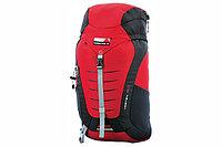 Рюкзак HIGH PEAK Мод. VORTEX 20 (20л.)(0,79кГ)(красный/темно-серый) R89207