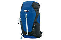 Рюкзак HIGH PEAK Мод. SYNTAX 26 (26л.)(0,60кГ)(синий/темно-серый) R89212