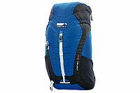 Рюкзак HIGH PEAK Мод. VORTEX 28 (28л.)(0,84кГ)(синий/темно-серый) R89233