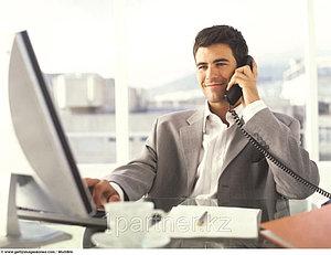 IP АТС и мини АТС. Продажа, установка, настройка, обслуживание, гарантия