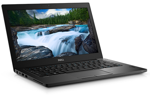 Ноутбук Dell Latitude E7280 (210-AKFC_N007L728012EMEA/570-11496)