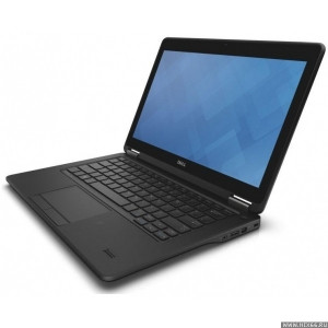 Ноутбук Dell Latitude E7250 (210-ACWG)