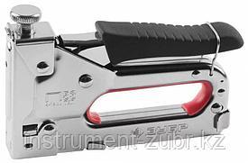"Степлер для скоб ""M-53"" тип 53 (4-14 мм), ЗУБР Мастер"